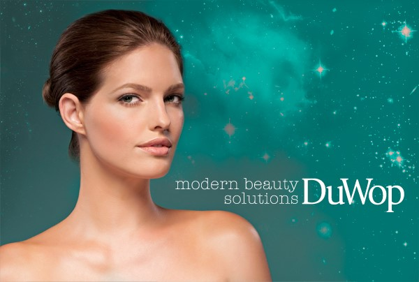 DuWop cosmetics